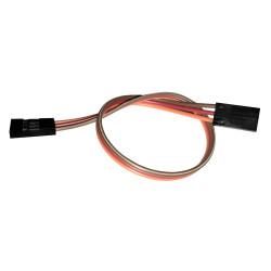 Dupont kabel, 3 ben