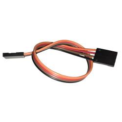 Dupont kabel, 4 ben