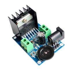 Forstærker modul, 15W
