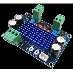 Forstærker modul, 50W