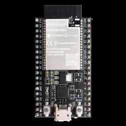 Outlet   ESP32 Devkitc V4...